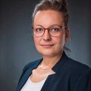 Agata Klatt