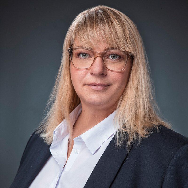 Kanzlei_Dr_Schenk_Rechtsanwalt_Bremen_Agnieszka_Schenk