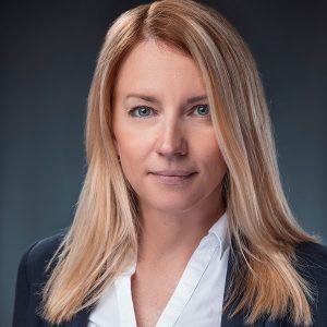 Anna Hanschen