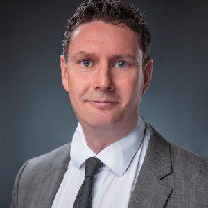 Dr. Stephan Schenk